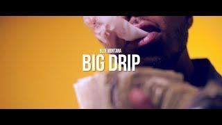 "Blue Montana - ""BIG DRIP"" | Music Video"