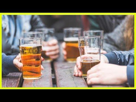 10 причин, по которым пиво полезно для здоровья