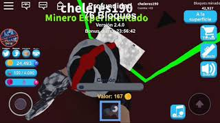 Game roblox ay that broadcast haaaaaa my god