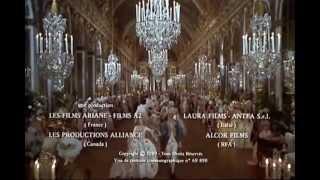 La Revolution Francaise (1989) - TV Theme Song