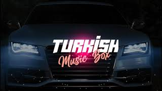 Arda Han - Bi Sorun Olamaz (Can Demir Remix) Resimi
