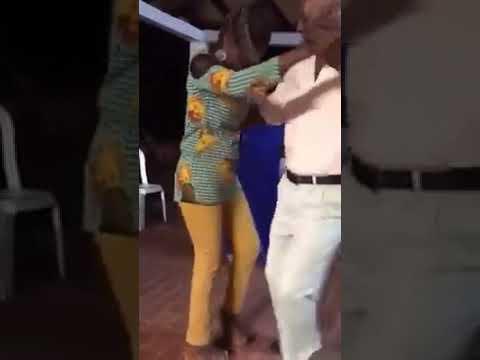 Bailando ware