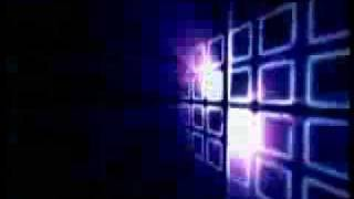 Real McCoy - Run Away (Remix).flv
