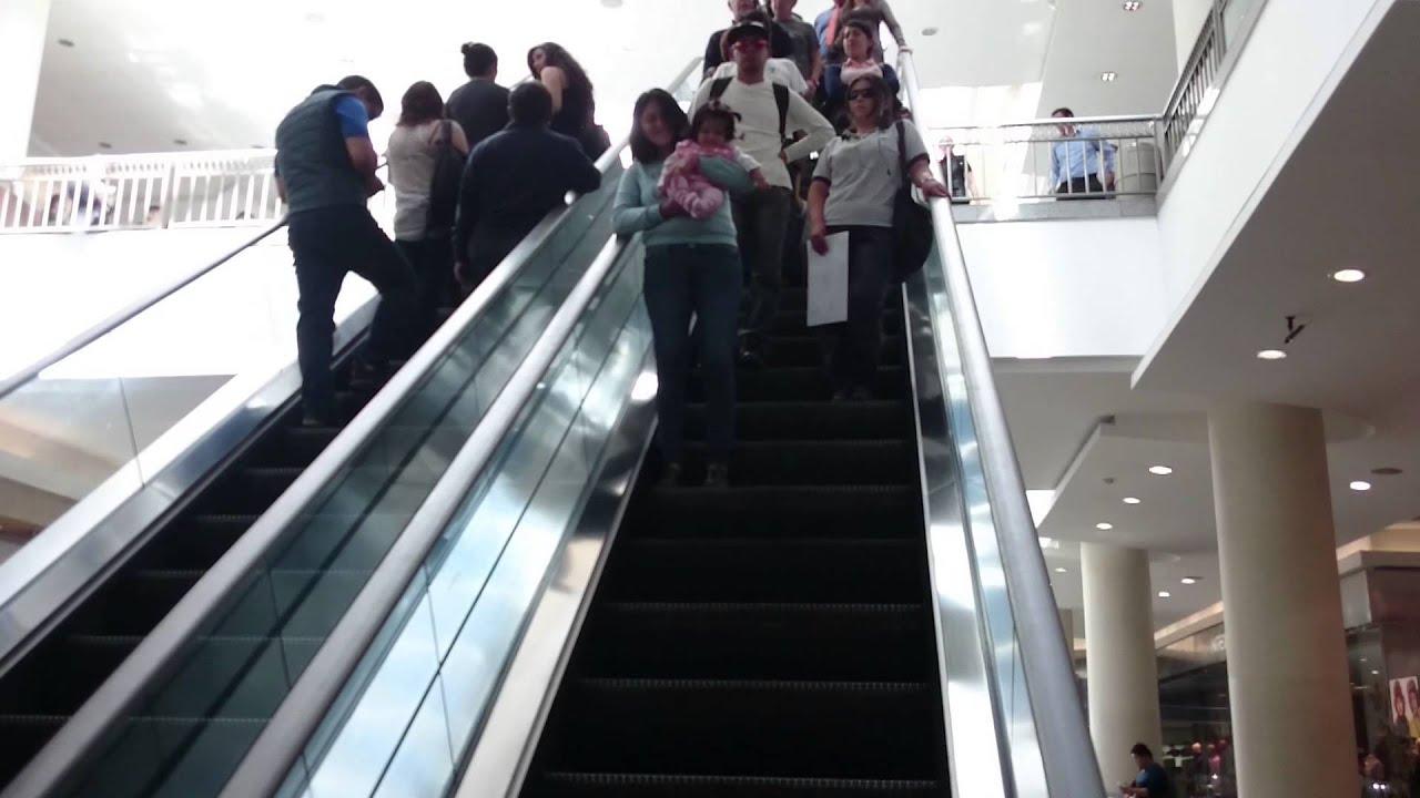 Paseo por el mall jardin quito con las mu ecas hermosas for Adidas ecuador quito mall el jardin