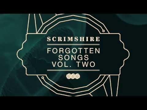 Scrimshire - Saltwater (feat. Matthew Halsall) [Wah Wah 45s]