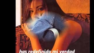 Mi pequeño amor  Myriam Hernández Lyrico by Juan Carlos LHDM
