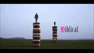 Watch Biffy Clyro Euphoria video