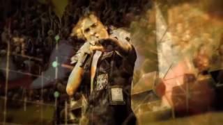 Сергей Левченко - Памяти Михаила Горшенёва (Клип)