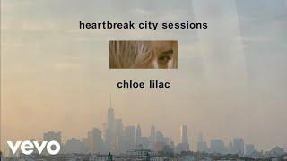 Chloe Lilac - Cigarettes (Audio)