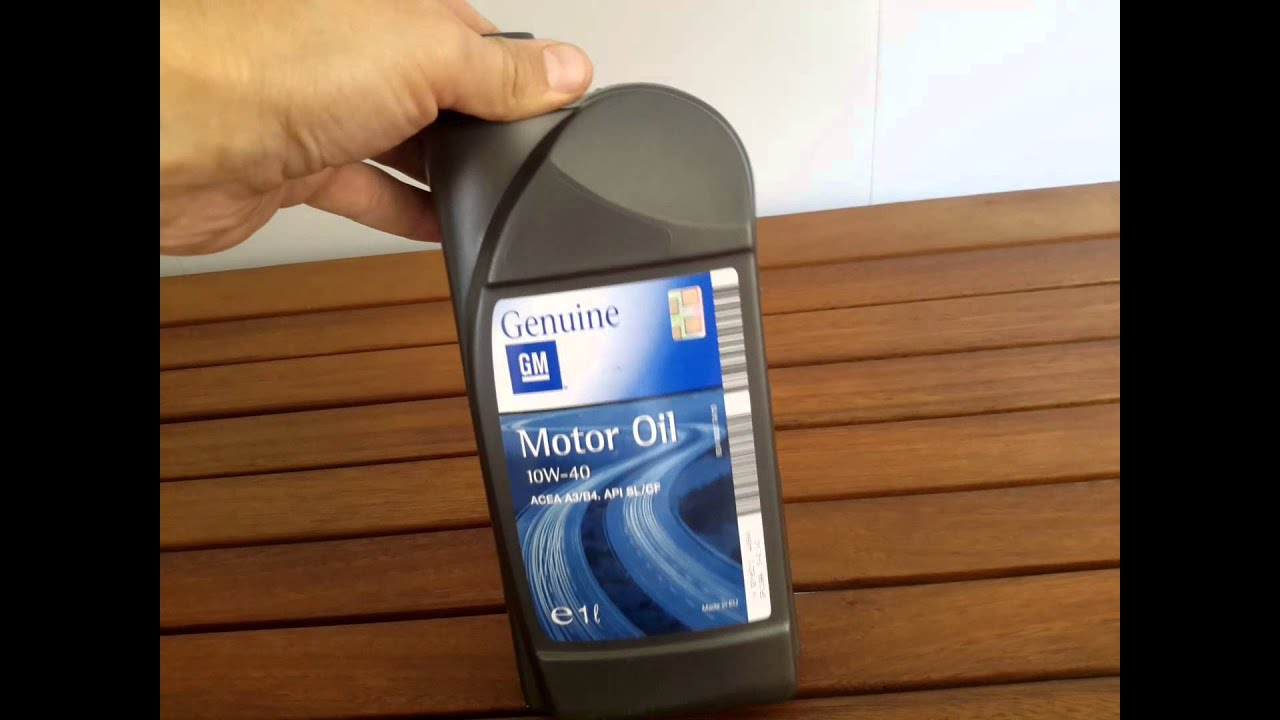 Тест нагревом моторных масел 10w-40(Gazprom, Mobil Ultro, Shell, G .