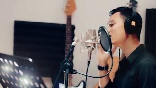 Chiều hôm ấy - JayKii (Zoobin Huy Cover Guitar) - Official MV