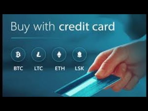 How To Buy Bitcoin with Credit / Debit Card /VISA MasterCard/ Fast and Easy/ best place btc for 2019