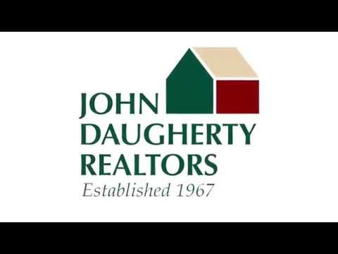John Daugherty Realtor - Ribbon Cutting - 2018