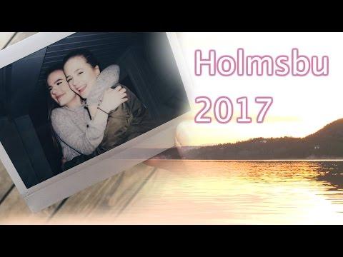 HOLMSBU 2017 | VLOG