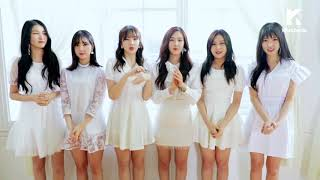 Video AURALIZE WON! Let's Dance: Winners of GFRIEND(여자친구)_'Summer Rain(여름비)' Choreography Cover Contest download MP3, 3GP, MP4, WEBM, AVI, FLV April 2018