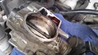 Hqdefault moreover Mqdefault also Maxresdefault additionally Hyundai Elantra Engine Diagram Wire Data Schema additionally Gi Chevy Engine. on 1998 chevy blazer thermostat replacement