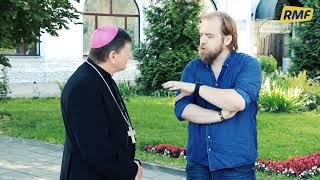 Łucki biskup: Przed nami wciąż dużo pracy, żeby zamknąć sprawę rzezi