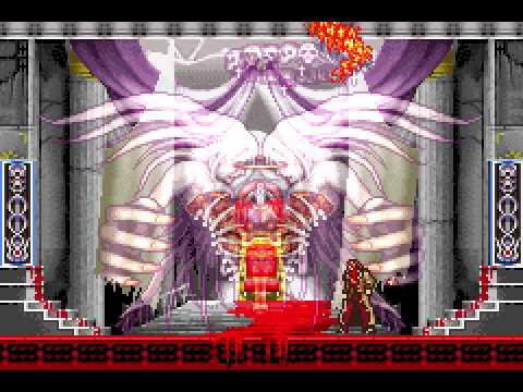 castlevania aria of sorrow gba rom cheats