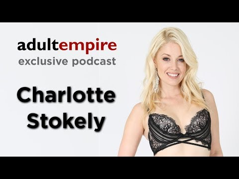 Natasha Malkova & Charlotte Stokely of Four Rooms Los Angeles, talk sex education with Honest Babe. from YouTube · Duration:  1 minutes 24 seconds