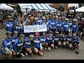 Team Innes Ride to Conquer Cancer 2015 (Toronto)