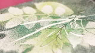 Онлайн Видео Урок Рисования Картины