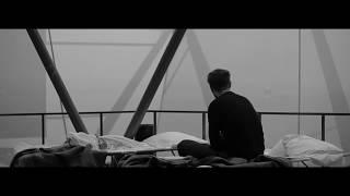Max Richter S SLEEP Sydney Opera House