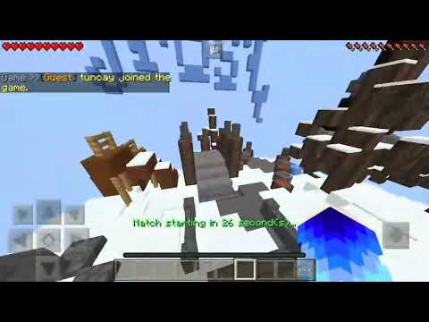 Minecraft: LOOKING FOR LOVE - Mineplex Dating from YouTube · Duration:  16 minutes 16 seconds