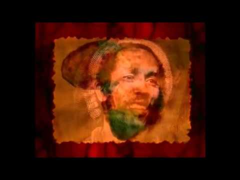 Bob Marley - Keep On Moving (Official Video)