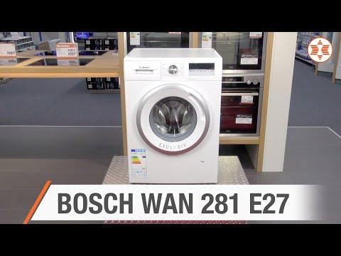 bosch-waschmaschine-wan-281-e27---experten-angebot-der-woche