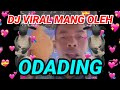 Odading Dj Odading Mang Oleh Rasa Anjing Tiktok Viral Dj Anjim Odading X Shaun The Sheep X Papepap  Mp3 - Mp4 Download
