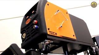 видео Сварочный аппарат Сварог: техническая характеристика оборудования