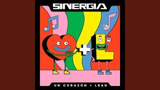 Play Vuelvo a ti (feat. Lowsan Melgar)