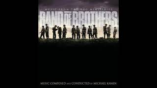 Band of Brothers (Extended)
