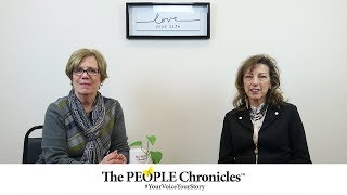 GRCA Member Spotlight | Meet Linda Barilani
