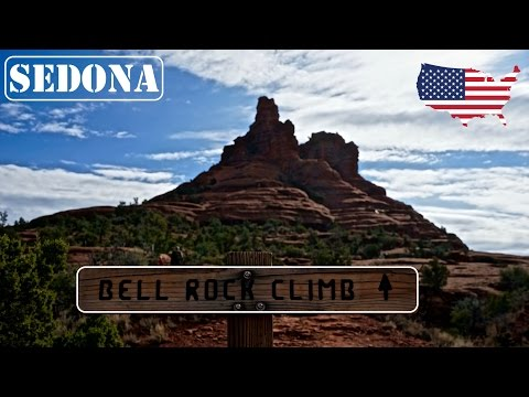 On the red carpet, Sedona & Red canyon / Vlog #7