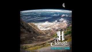 15. La H suena - El Poder de Elegir [Escribiendo El Camino] (Prod. por Layer) 2012