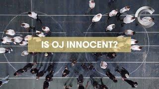 Black Men & White Men on OJ Simpson | Dirty Data - Ep 9 | Cut