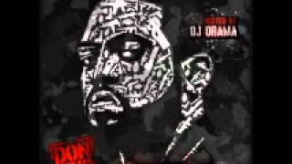 Don Trip-Untitled (Prod by Yung Ladd)Hosted By DJ Drama
