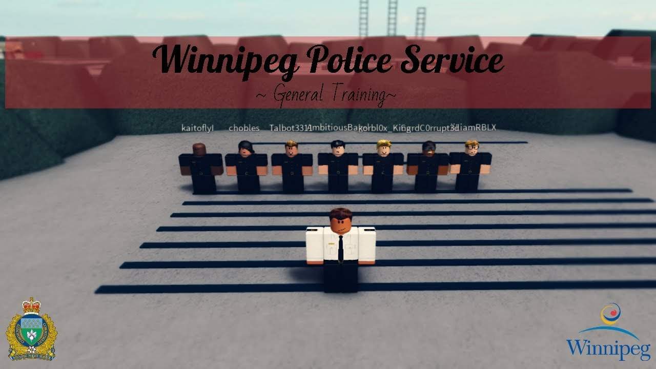 Njsp Impala Roblox Mano County Sheriff S Office Hosting A Corporal Sergeant Training By Mcdawgy