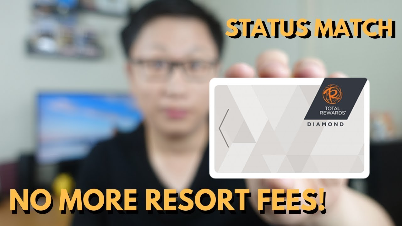 how-to-get-caesars-total-rewards-diamond-no-resort-fees-atlantis-trip