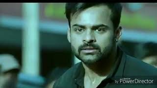 Jawaan BGM 2018 | Powerful Movie BGM | Sai daram Tej