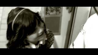 BENJAMIN EN TECNICOLOR (Trailer)