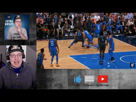Luka Doncic Hidden Moves He Is Unleashing On The NBA!