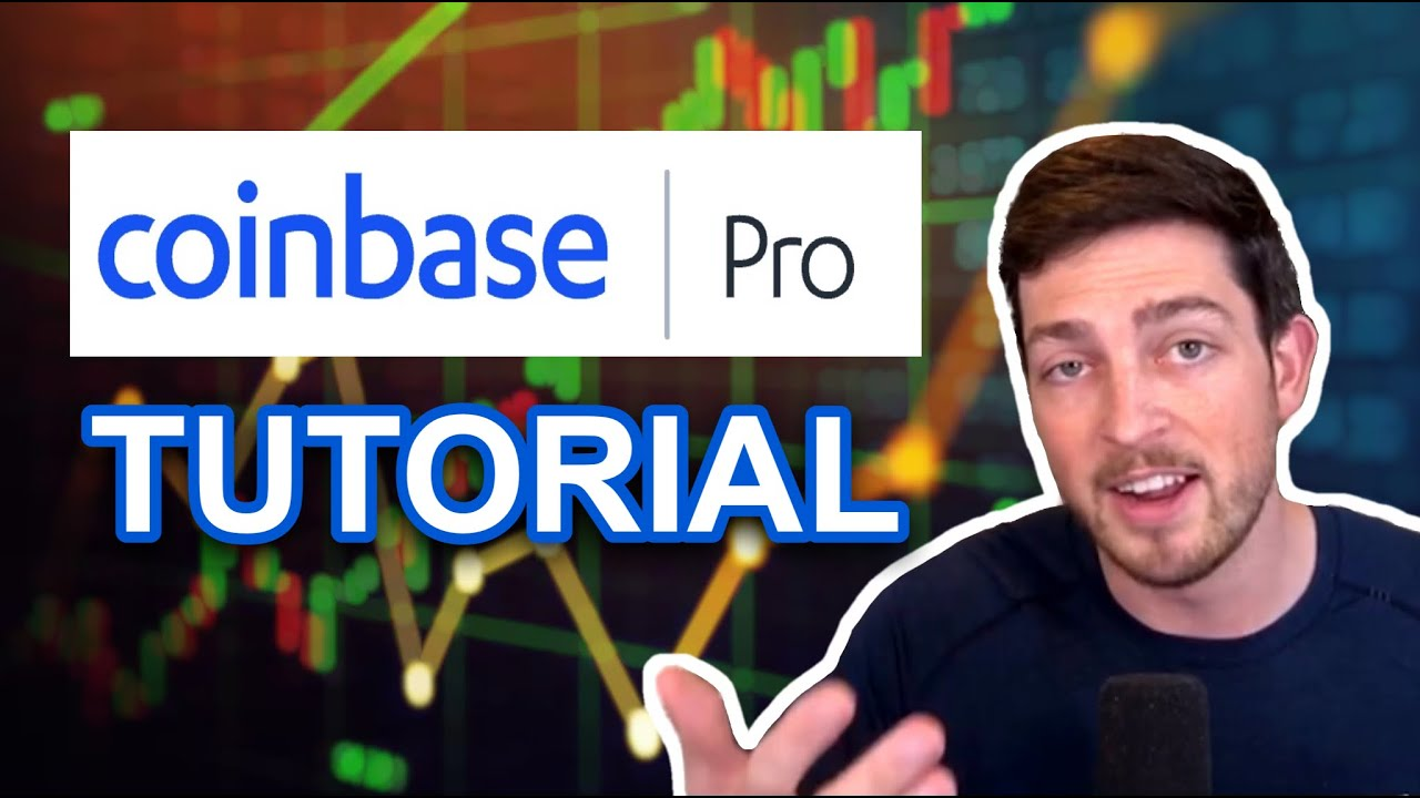 how to sell bitcoin on coinbase pro