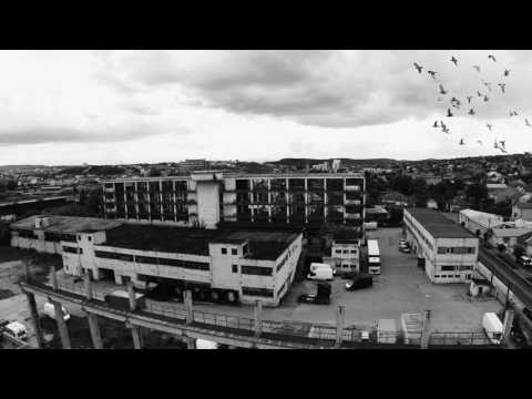 re:tract - It's This Rug (Official Video)