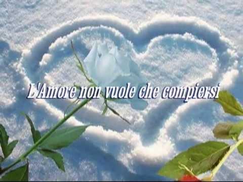 L'Amore di Gibran