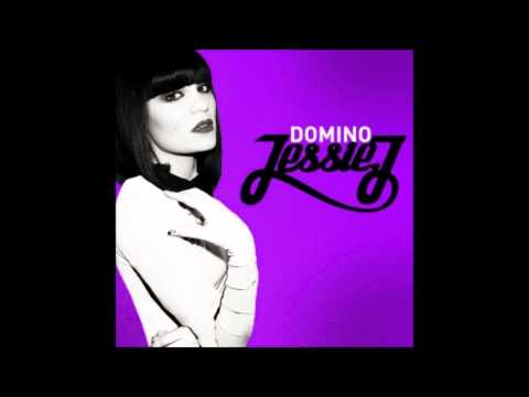 Jessie J - Domino (Audio)