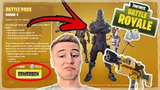 UPDATE: BUY BATTLE PASS! With AltanX (Road to 120 Wins) Fortnite Battle Royale
