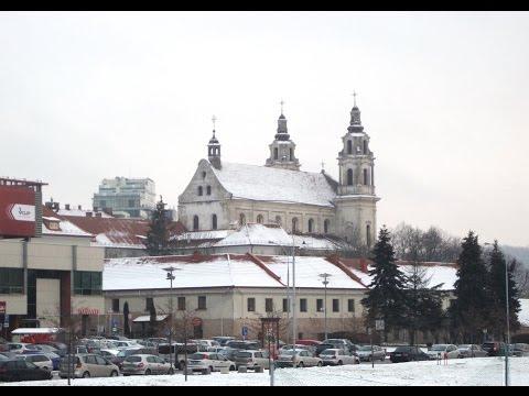 Вильнюс. Vilnius