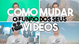 aplicativo youtube